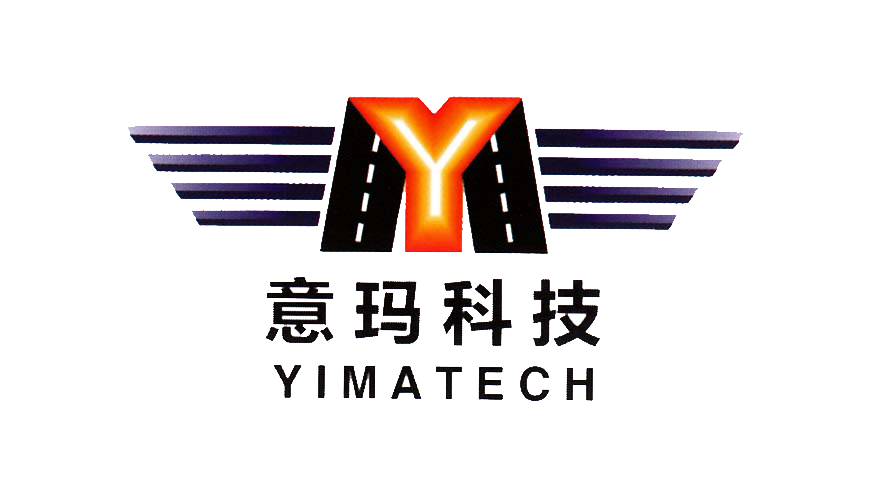 Jiangsu Yima Road Construction Machinery Technology Co., Ltd.